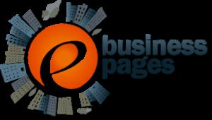 busniesspages-logo