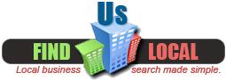 finduslocal-logo-mobile