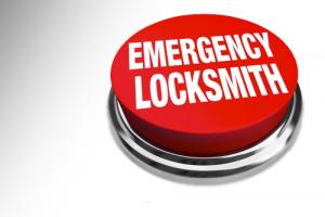Emergency Locksmith South Gate